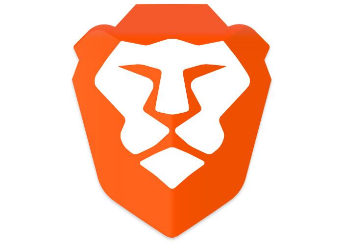 brave_browser-100732965-large.jpg