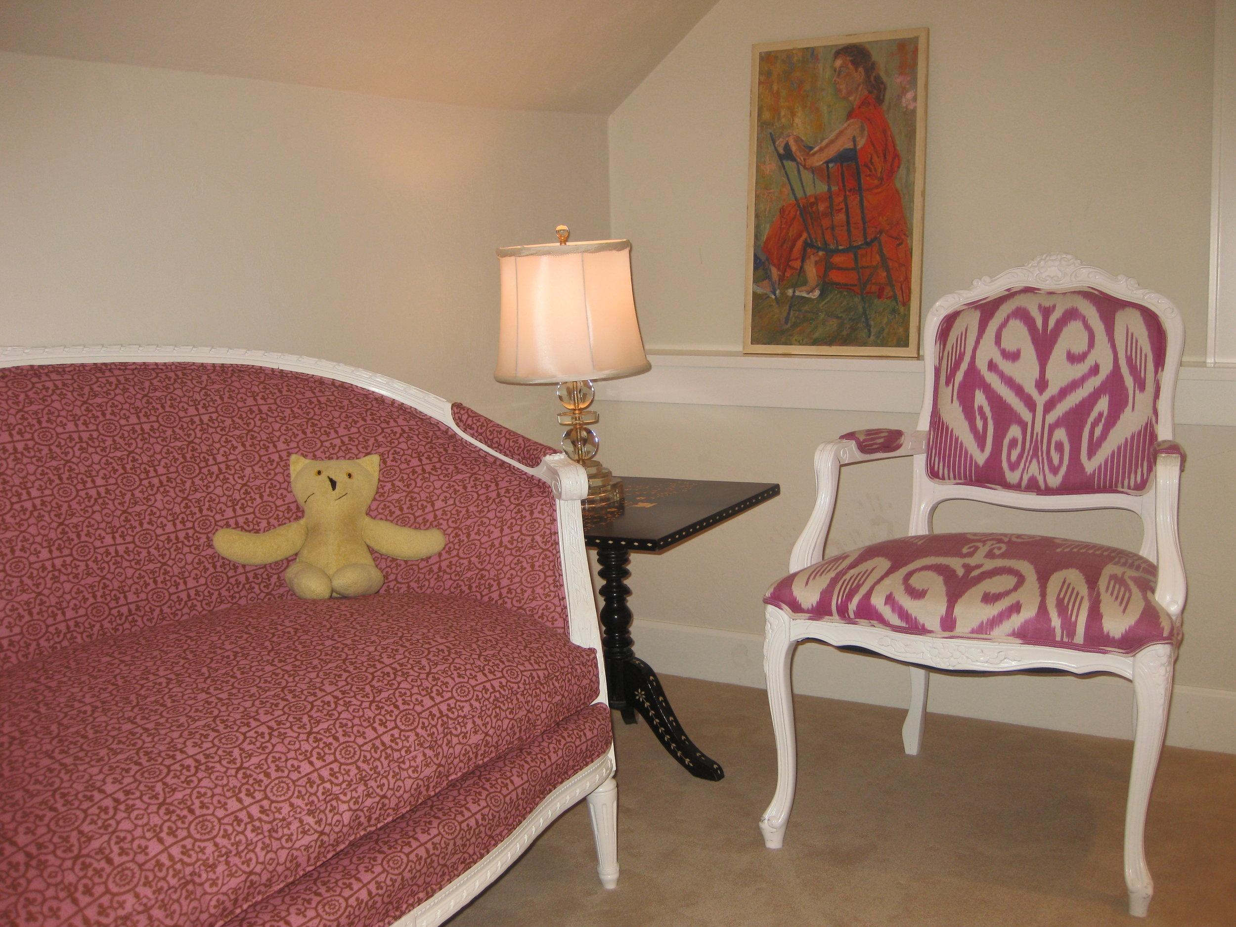 MERRITT'S BEDROOM CORNER.jpeg