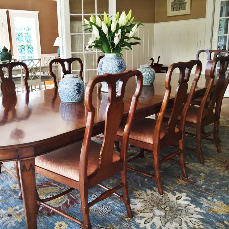 ANDERSON DINING ROOM.JPG