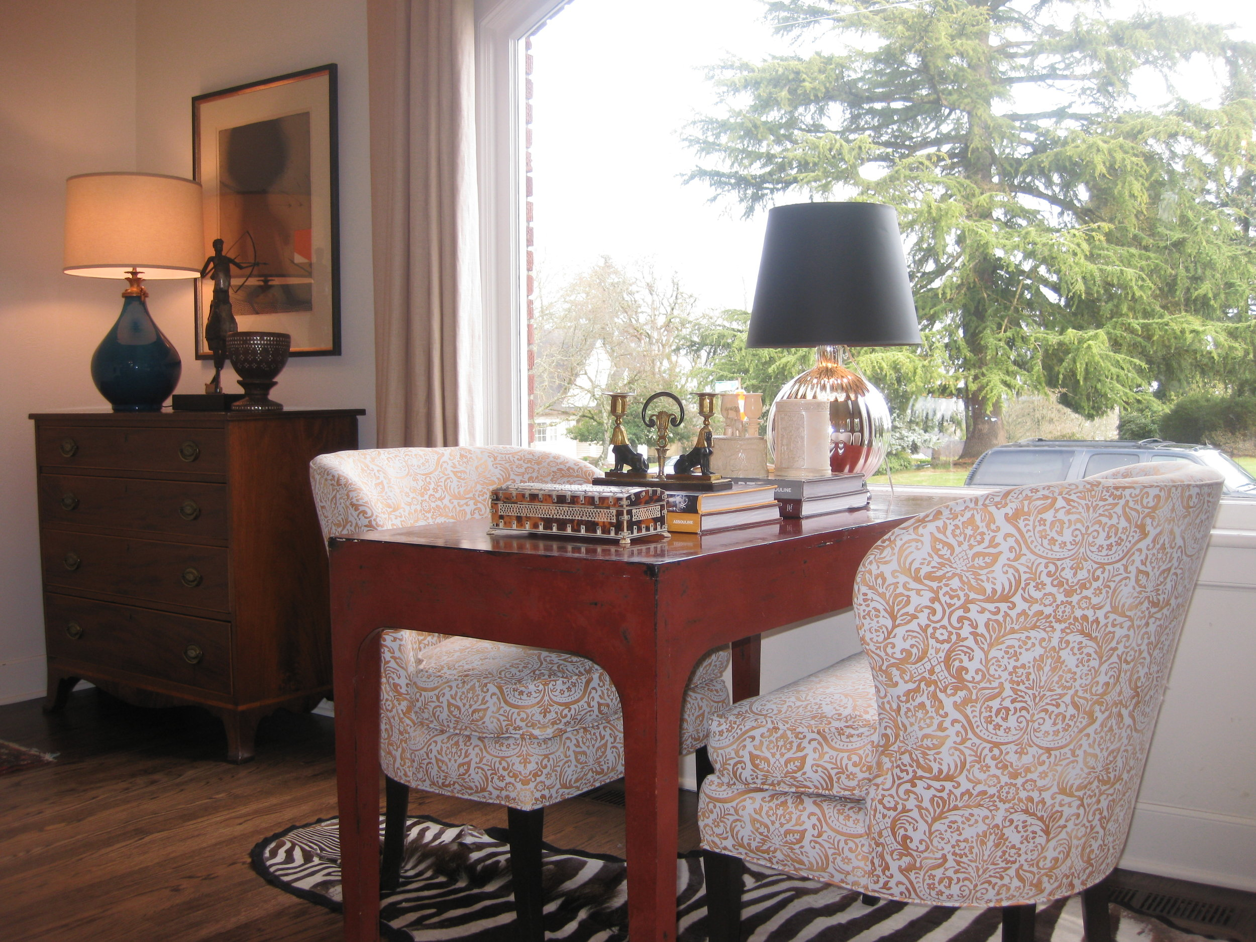 CHARNELTON LIVING ROOM WINDOW.jpeg
