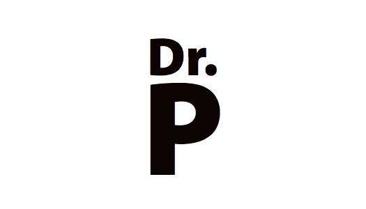 Scott Padget Logo.jpg