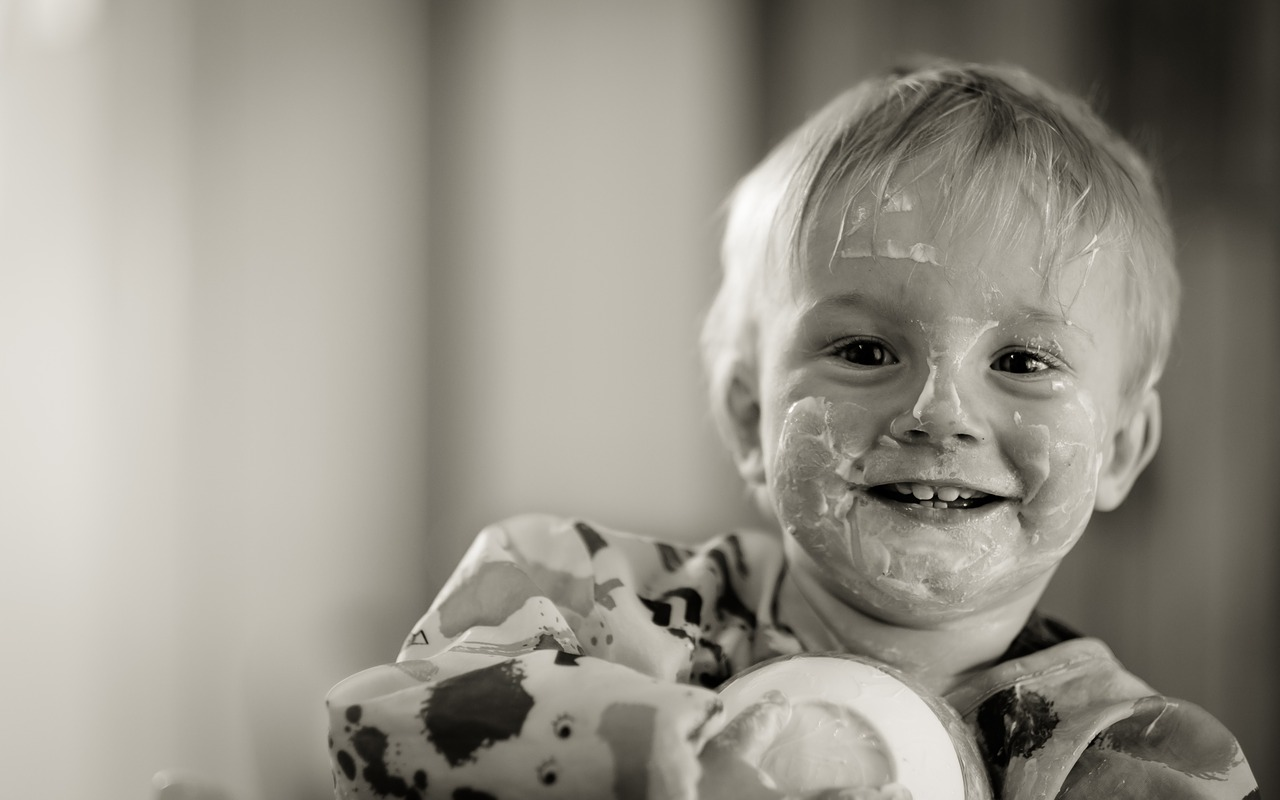 child-932083_1280.jpg