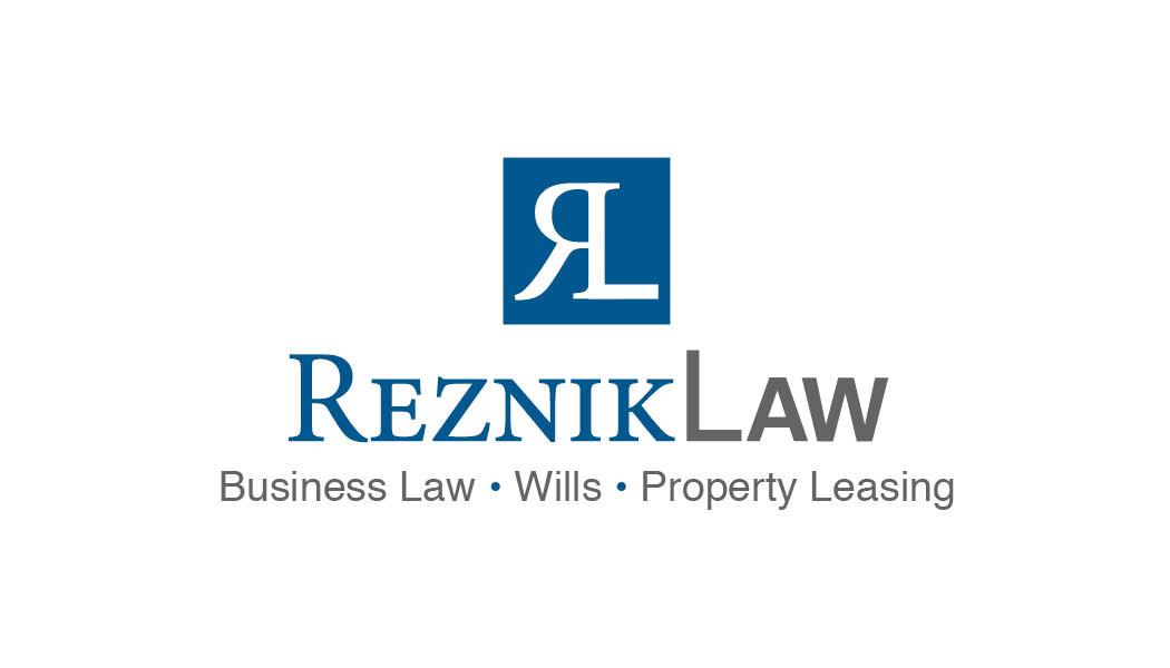 Orly Reznik Law