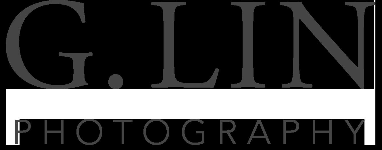 G. Lin Photography