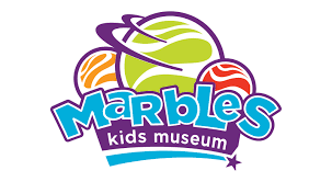 Marbles Museum