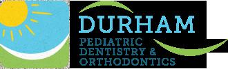 Durham Pediatric Dentistry and Orthodontics