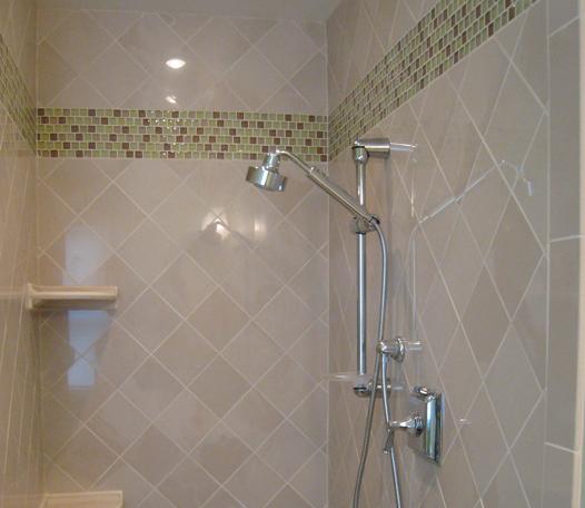 Dresher-shower-after.jpg
