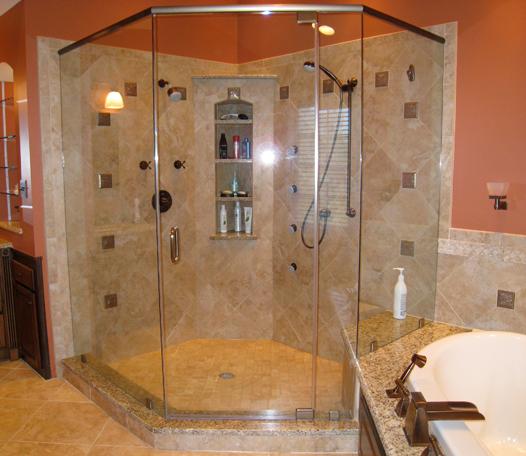 churchville-shower-after.jpg