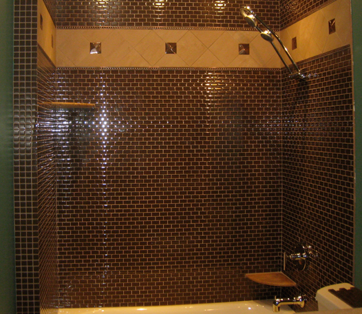 hall-bath-after.jpg