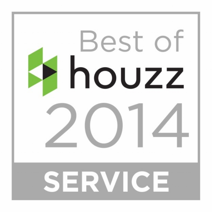 Best-of-Houzz-Service-2014.jpg