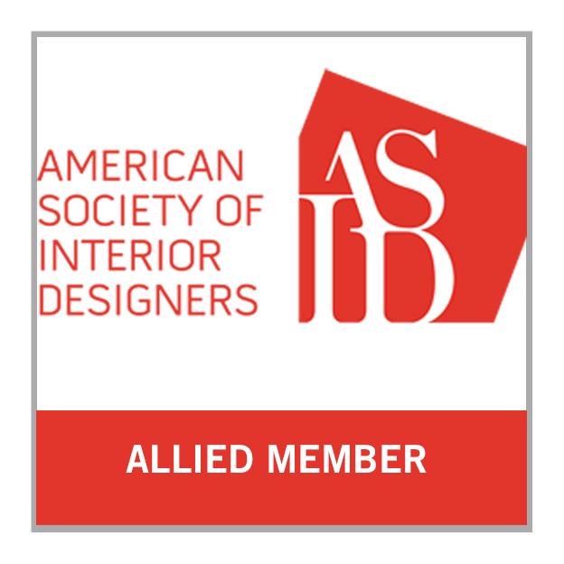 ASID_AlliedMember.jpg