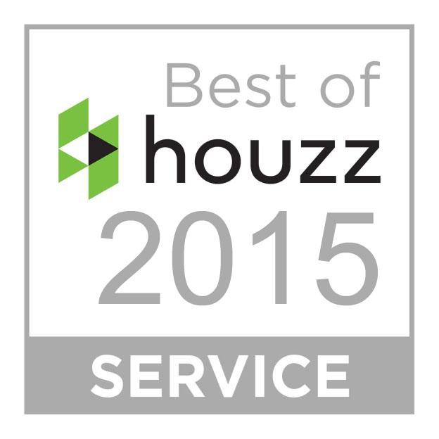Best-of-Houzz-Service-2015-624x624.jpg