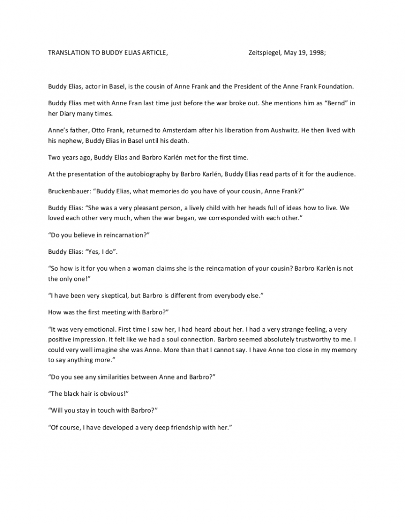 Translation-of-interview-with-Buddy-Elias-796x1030.png