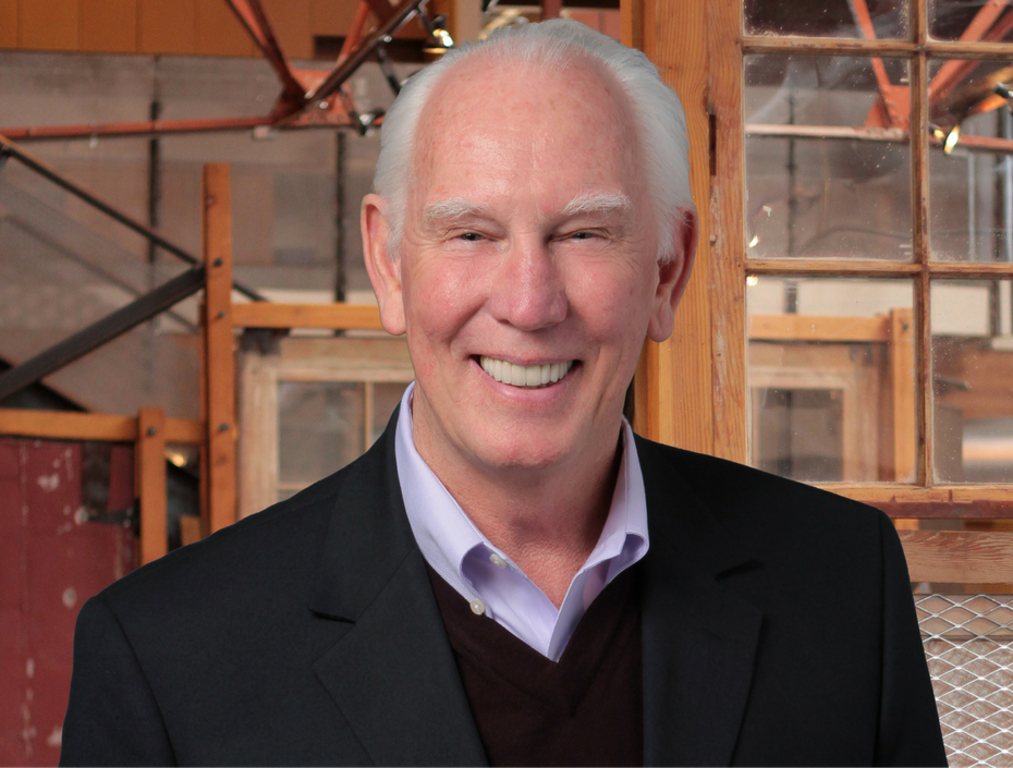 Jay has 30 years experience building highly profitable companies. Prioritizing customer experience, culture and innovation, he creates high performance organizations, developing the financial and human capital needed for success.