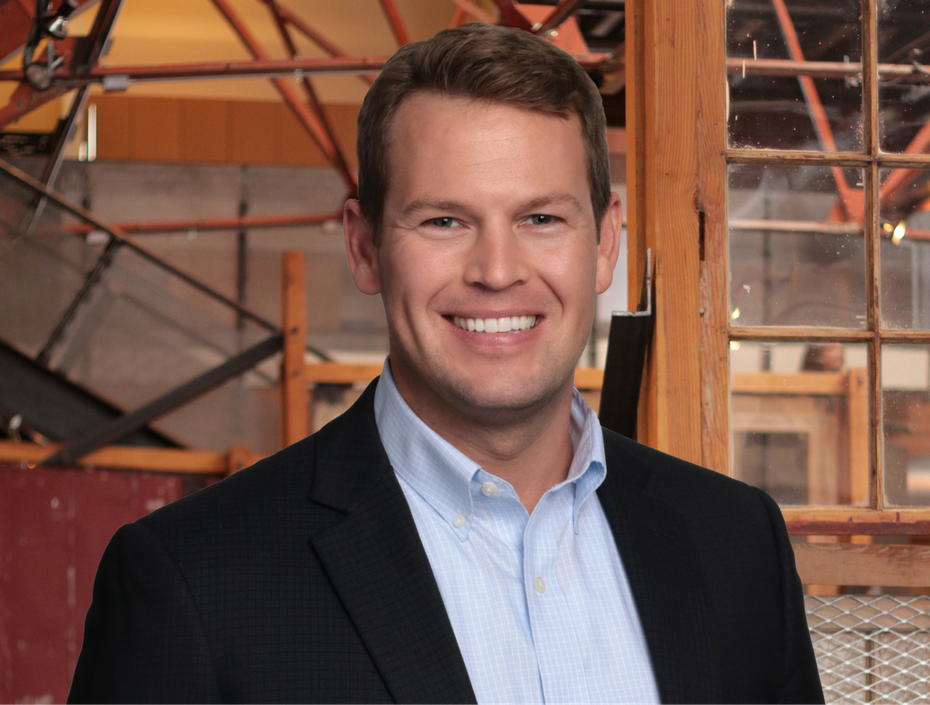Brandon has over a decade in business management, including team development, corporate acquisition, national sales, profitability analysis and management. As President, Brandon is on the forefront of finding the right partnership opportunities and ensuring collective success.