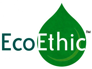 EcoEthic.jpg