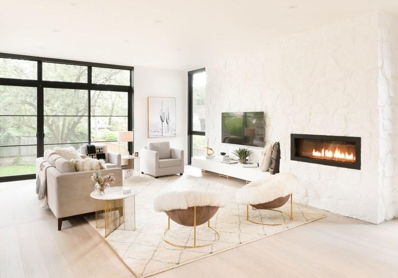 erin-kleinberg-fireplace-surround-03.jpg