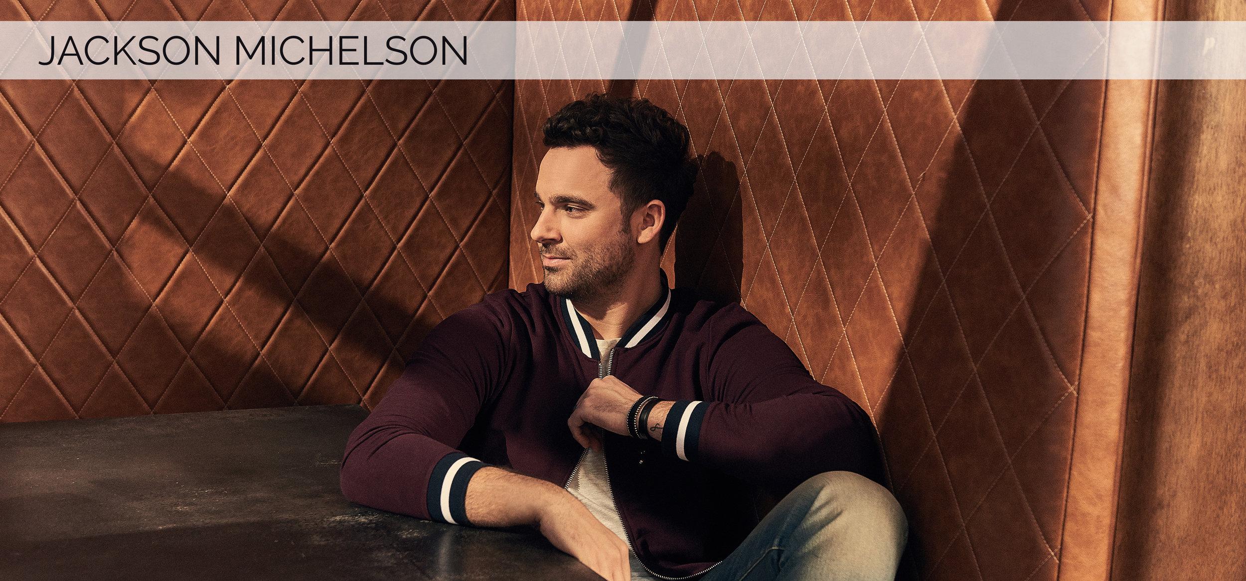 Jackson Michelson NMM Banner.jpg