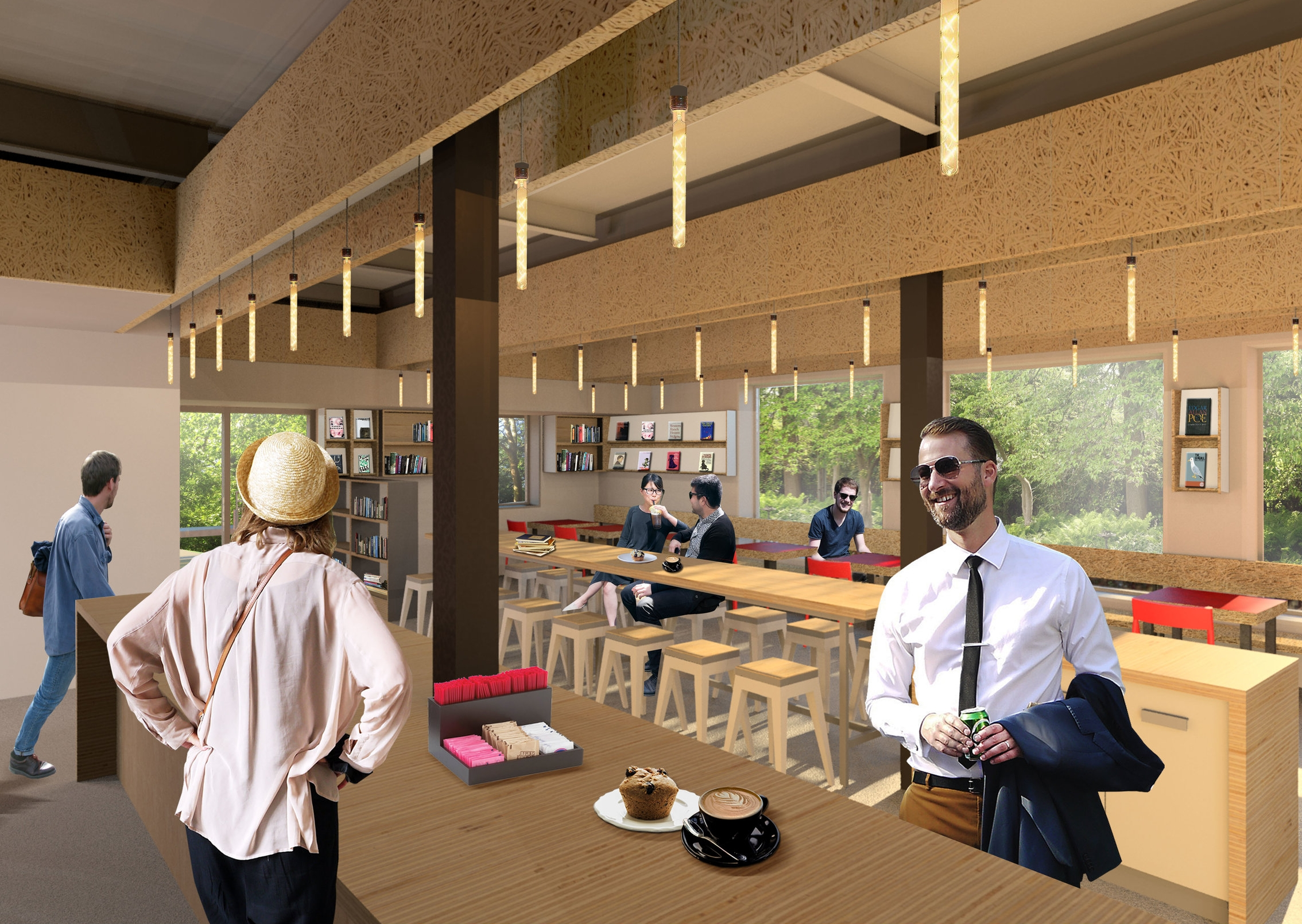 08-2_CAFE VIEW 2.jpg