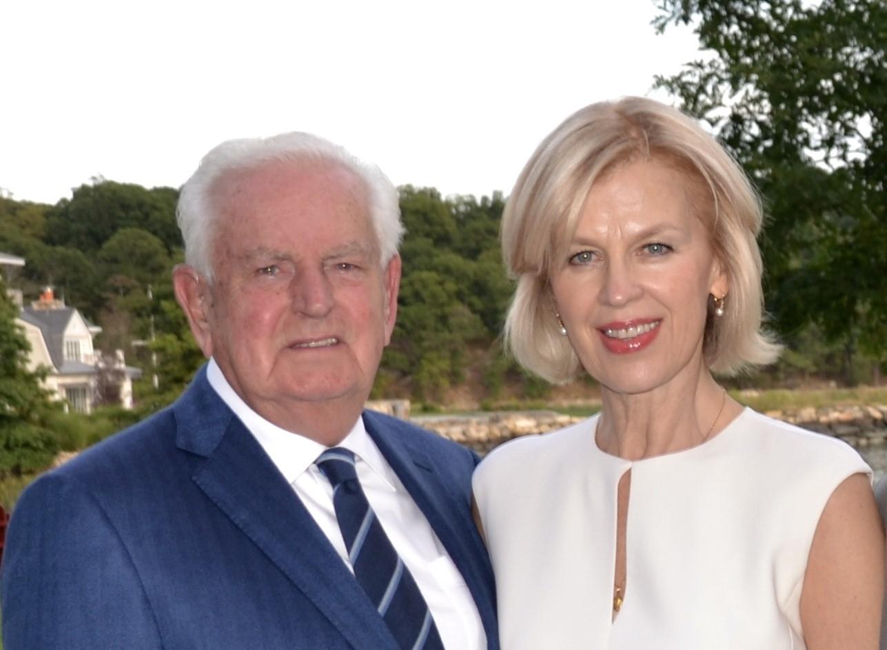 Christian & Eva Trefz.jpg
