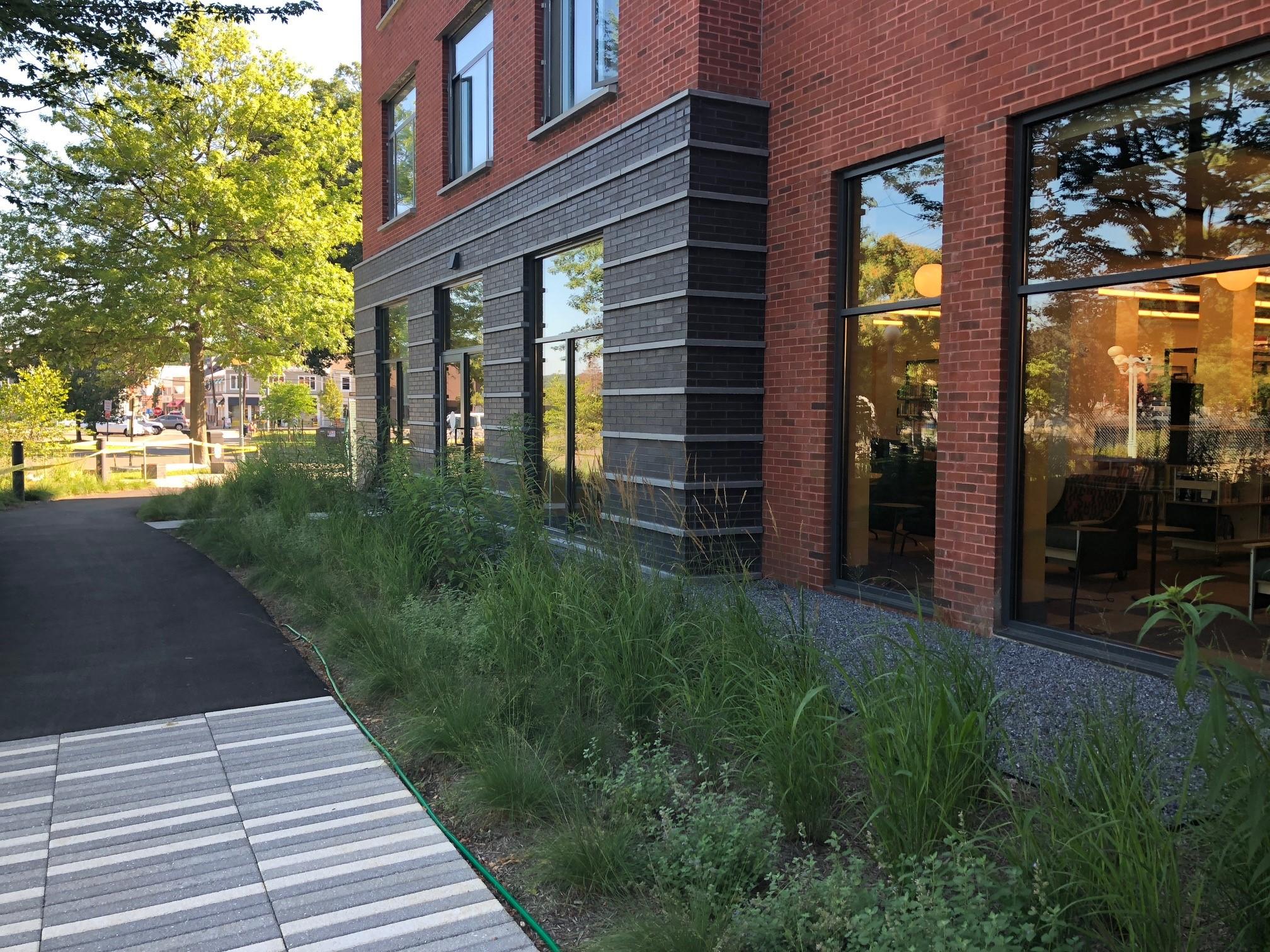 Riverwalk Exterior.jpg