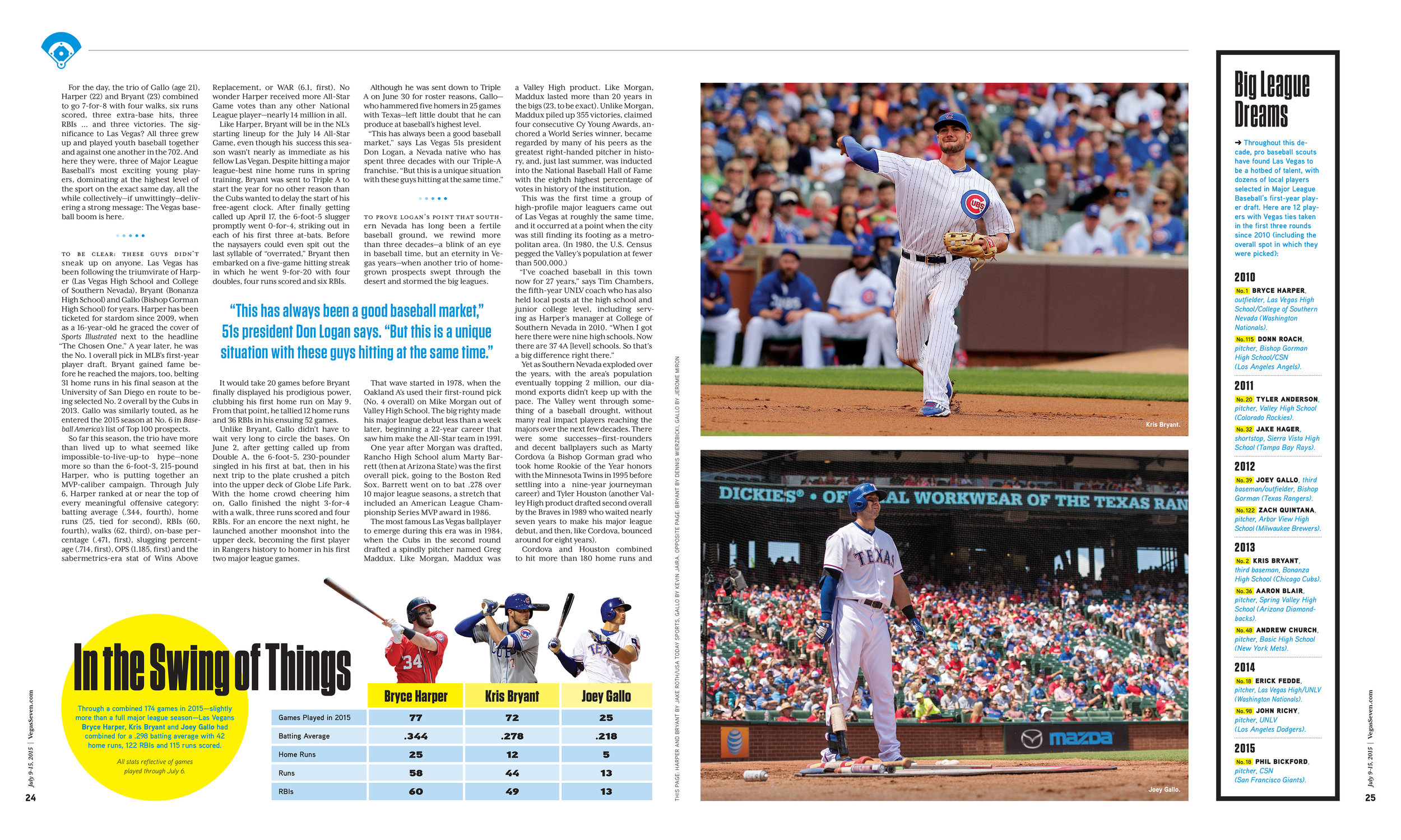 09_20150709_v7_baseball_feature_02.jpg