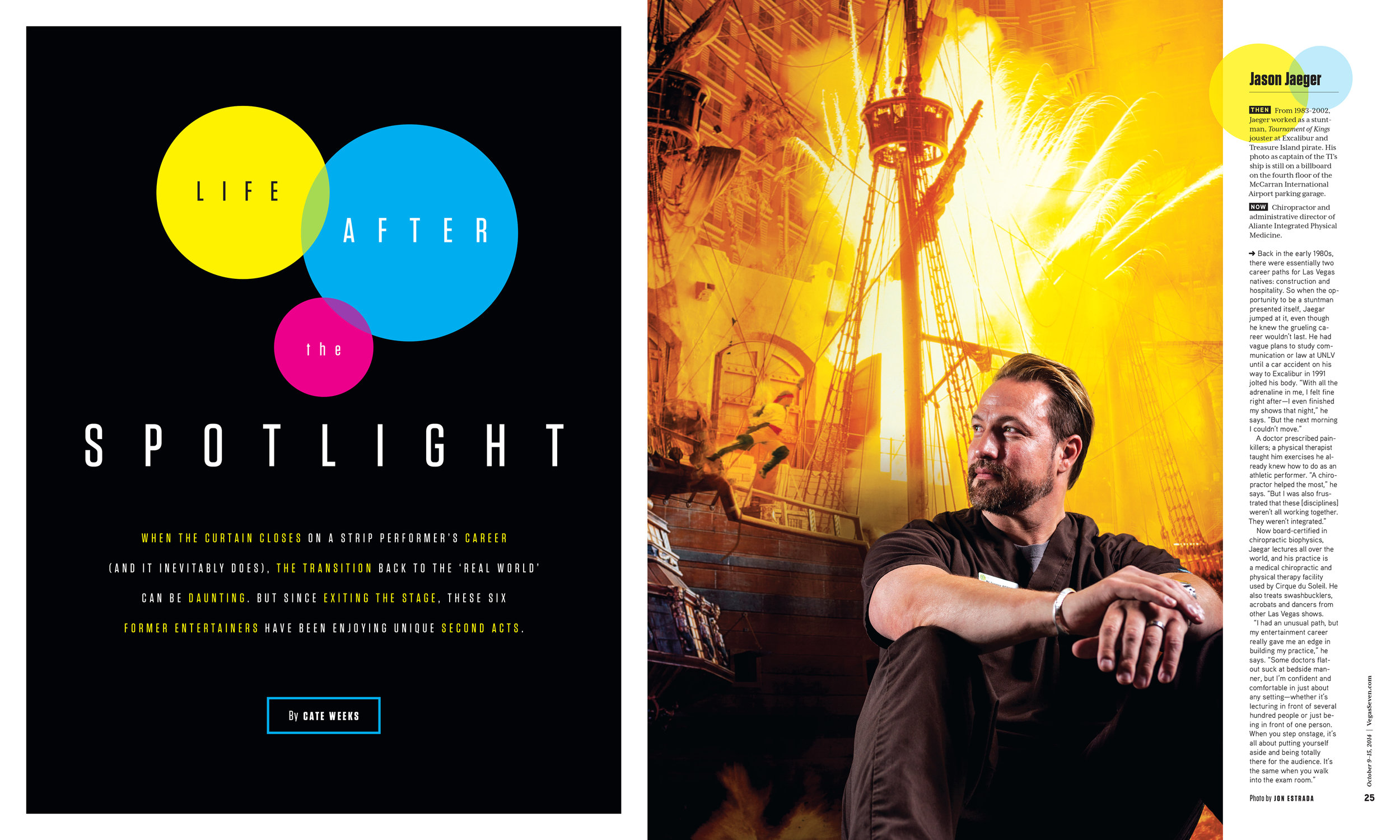 10_20141009_v7_life_after_the_spotlight_feature_01.jpg