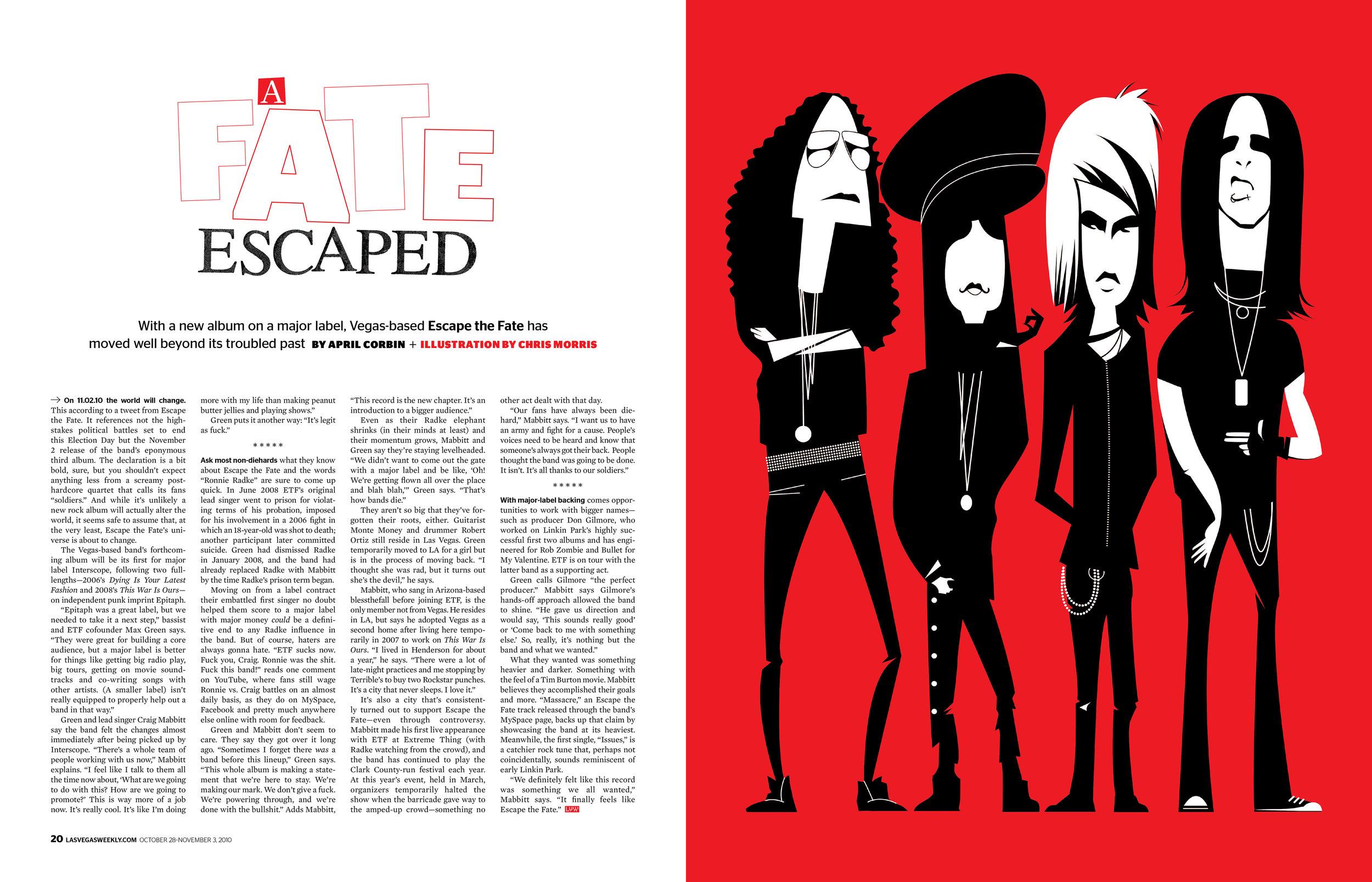 14_20101028_lvw_escape_the_fate.jpg