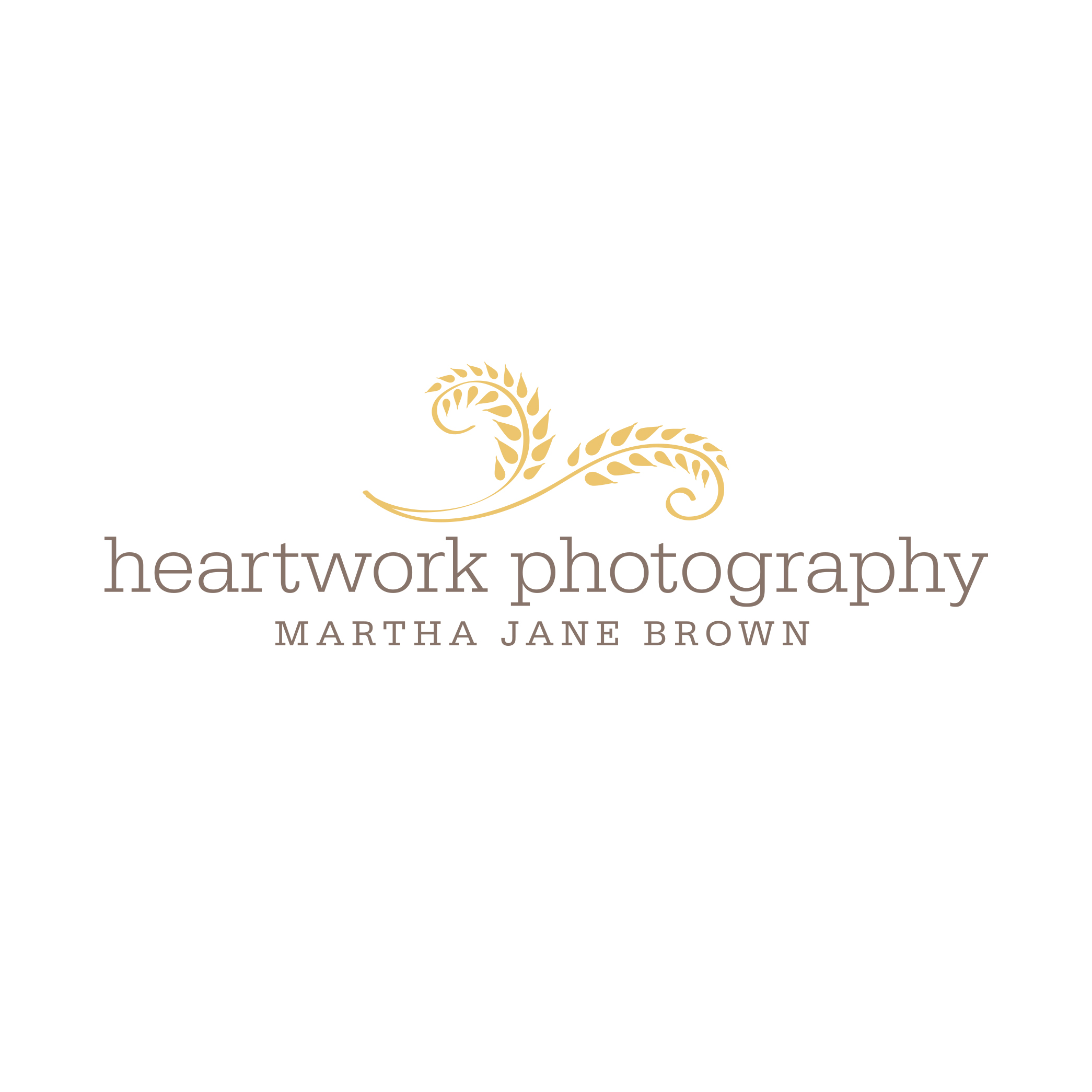 Heartwork Photography