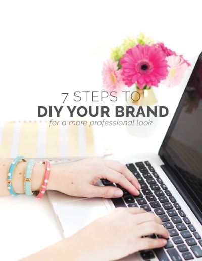 DIY Branding.jpg