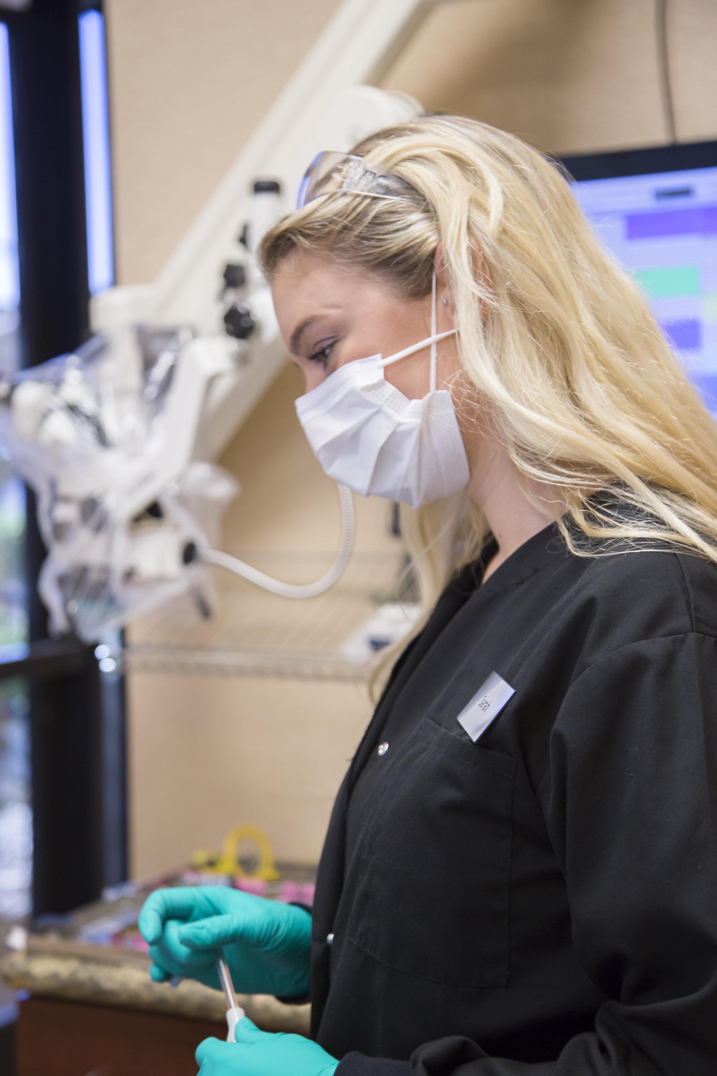 Advanced Endodontics Office-Jessica Bowles-4999.JPG