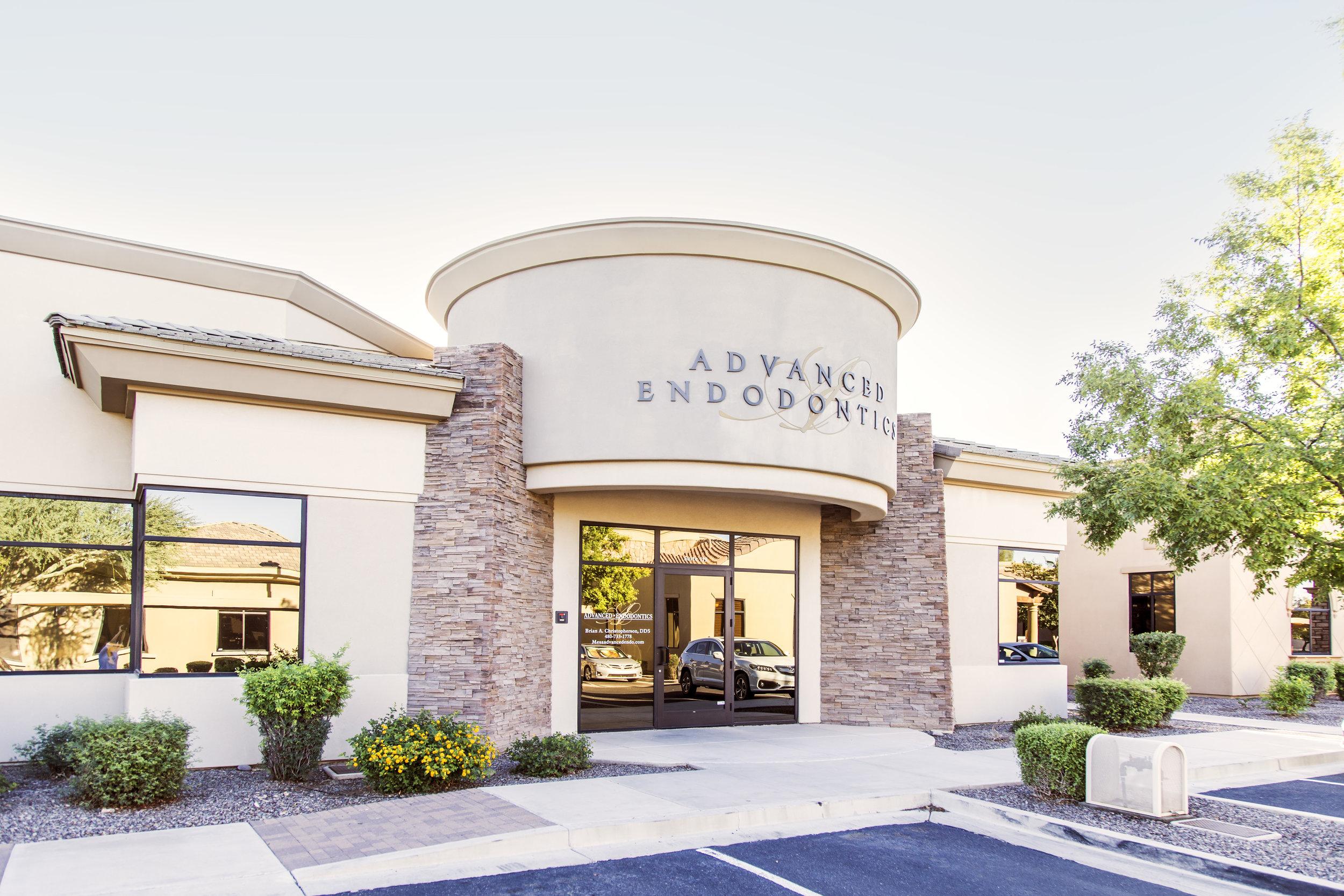 Advanced Endodontics Office-Jessica Bowles-4532.jpg
