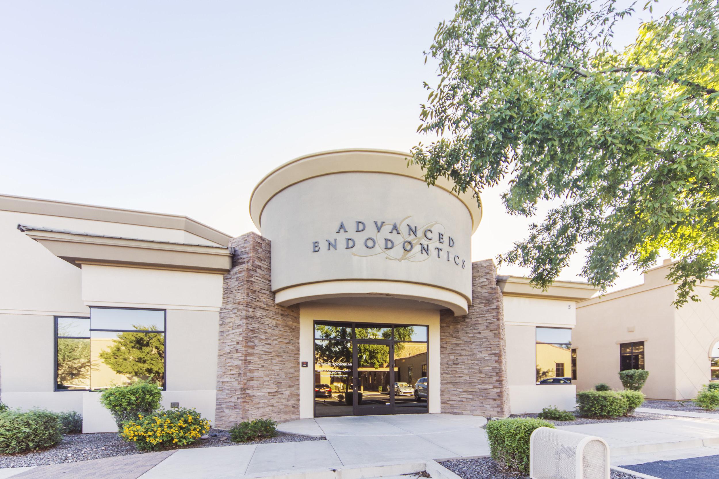 Advanced Endodontics Office-Jessica Bowles-4550.jpg