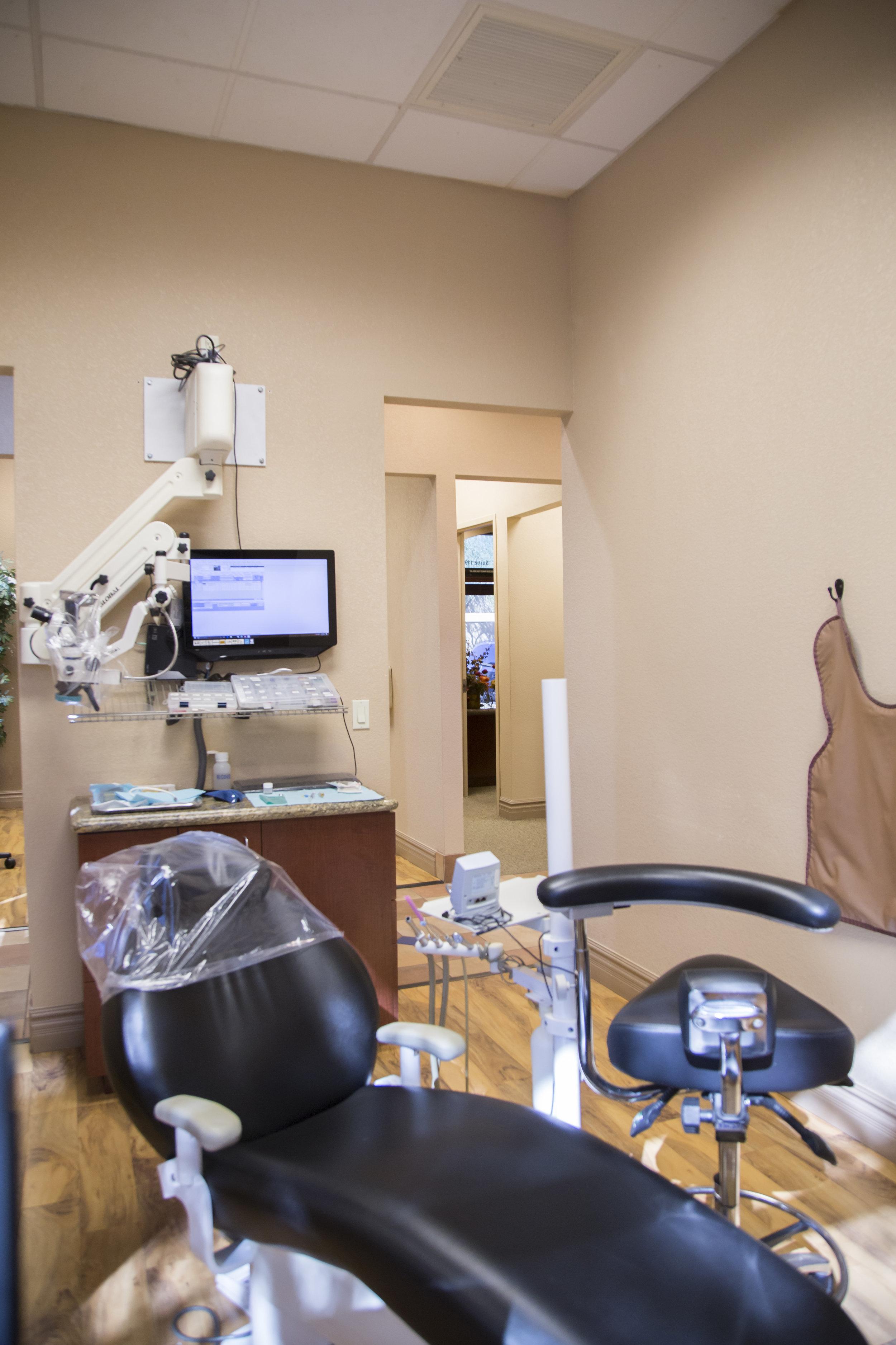 Advanced Endodontics Office-Jessica Bowles-4862.JPG