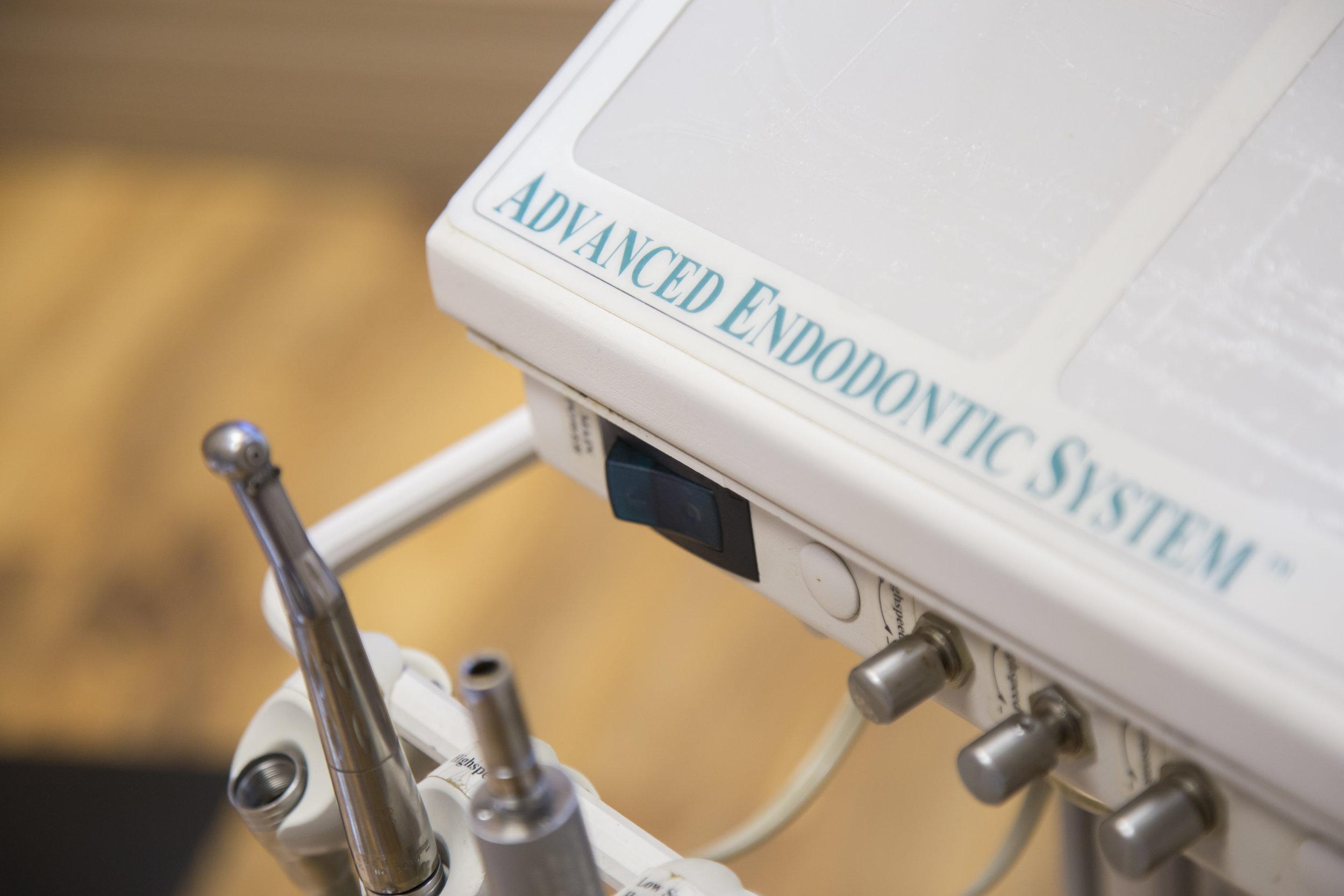 Advanced Endodontics Office-Jessica Bowles-4877.JPG