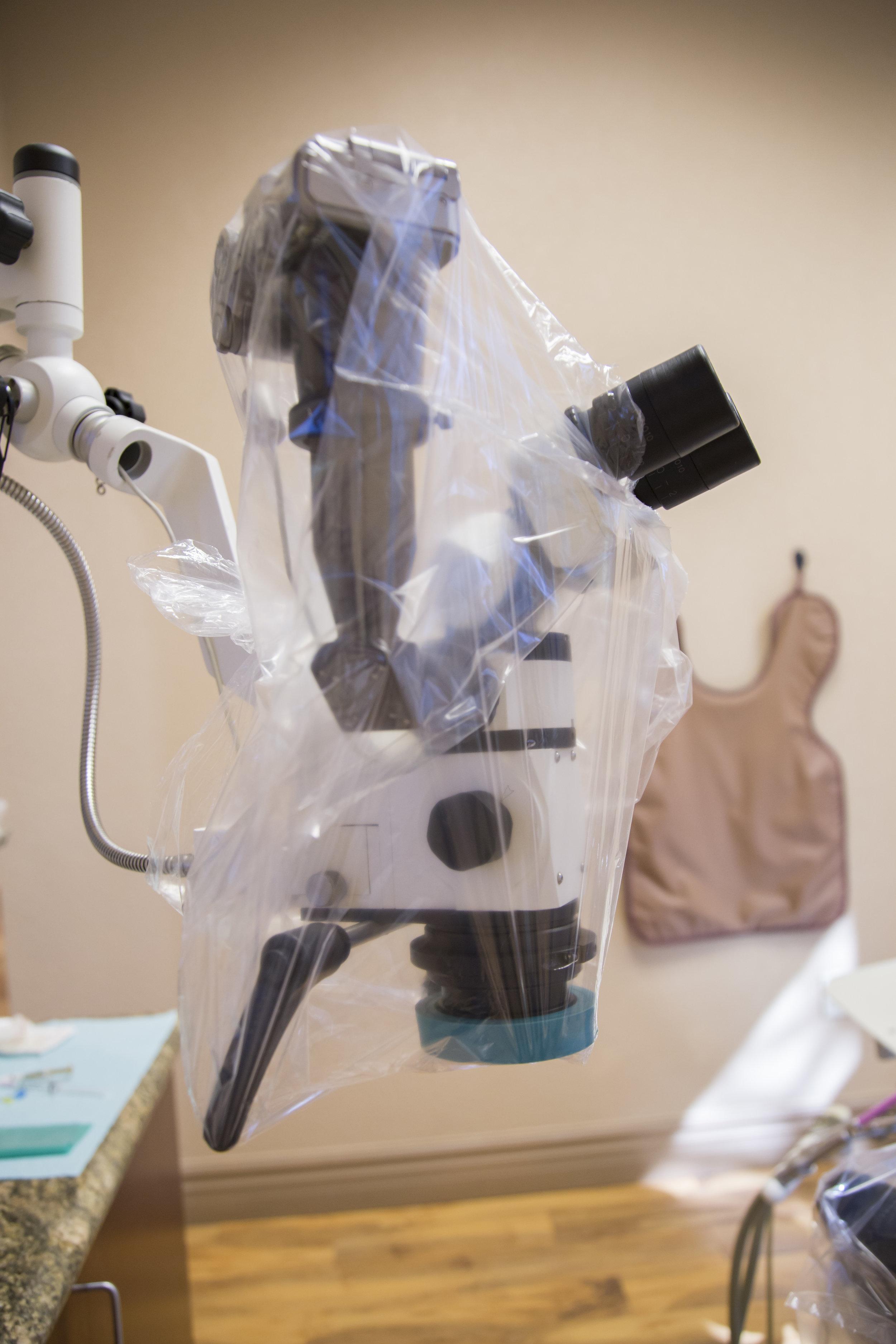 Advanced Endodontics Office-Jessica Bowles-4879.JPG
