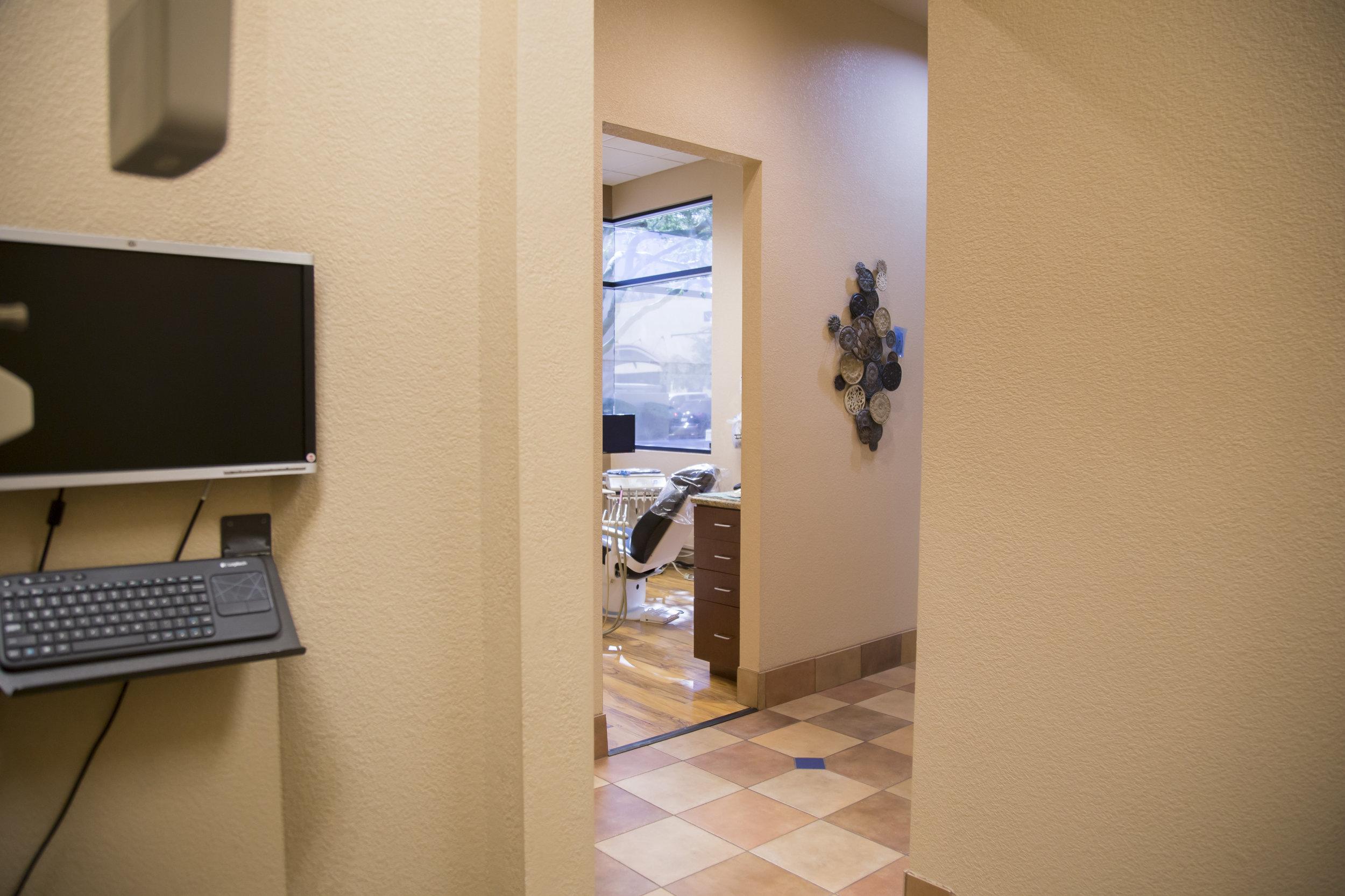Advanced Endodontics Office-Jessica Bowles-4886.JPG