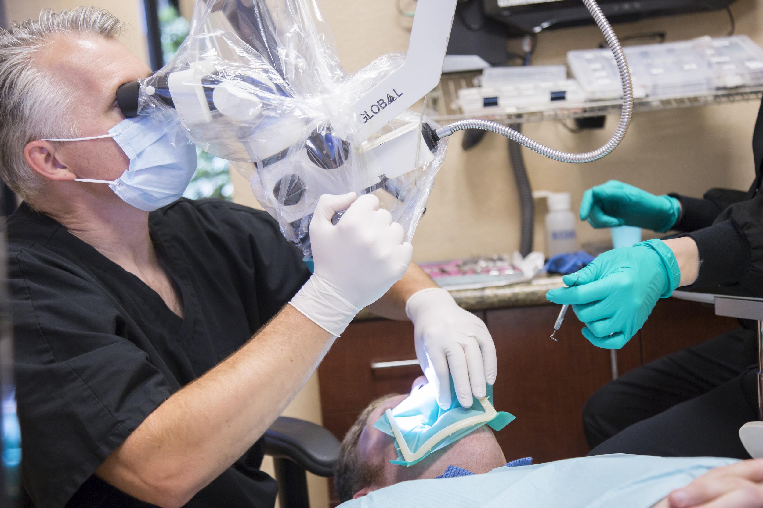 Advanced Endodontics Office-Jessica Bowles-5039.JPG