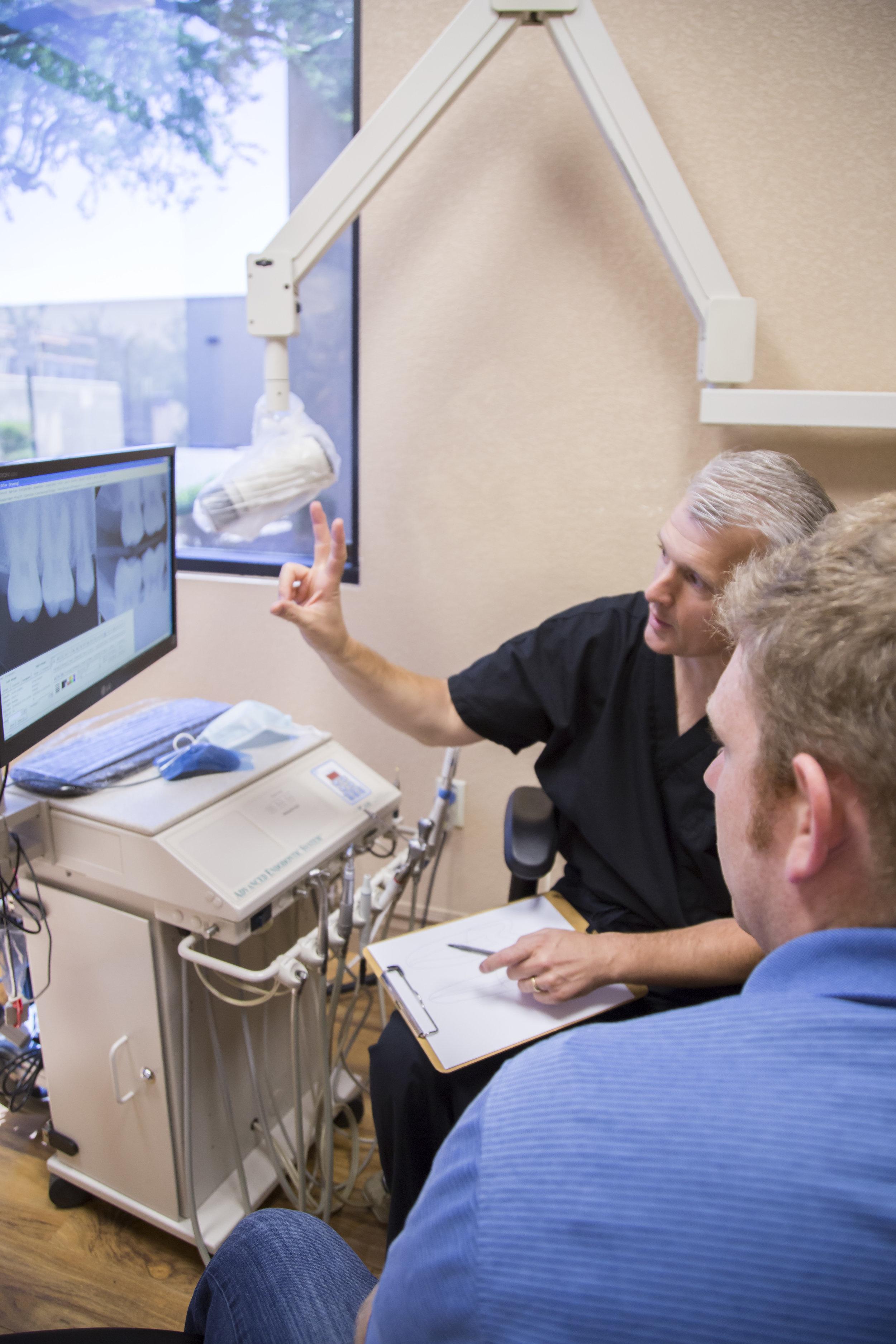 Advanced Endodontics Office-Jessica Bowles-5087.JPG