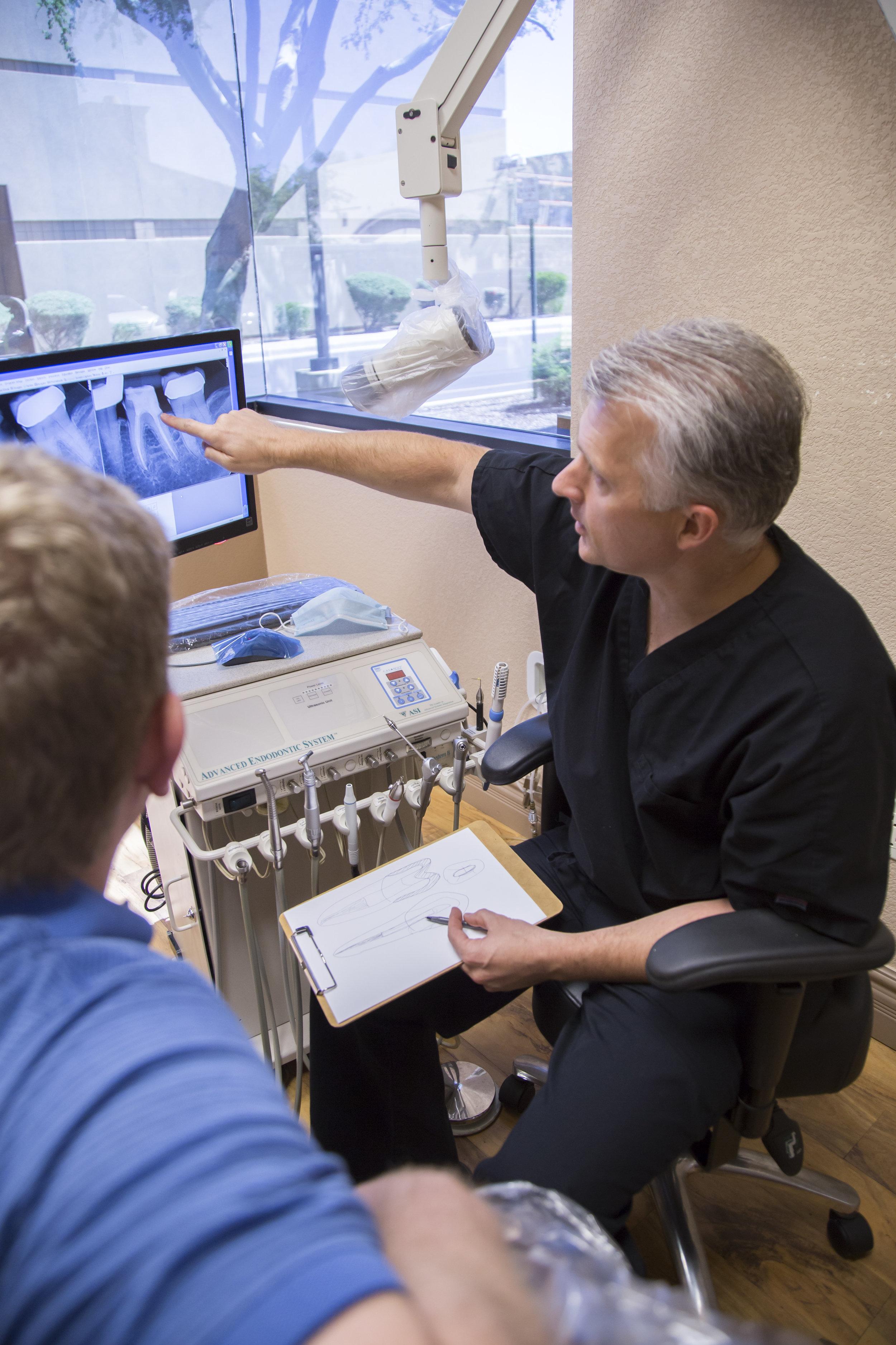 Advanced Endodontics Office-Jessica Bowles-5124.JPG