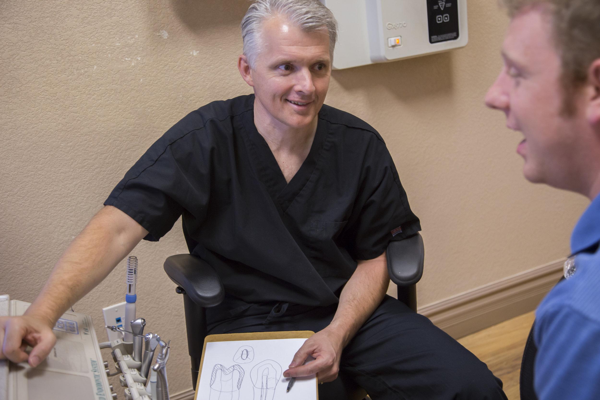 Advanced Endodontics Office-Jessica Bowles-5135.JPG
