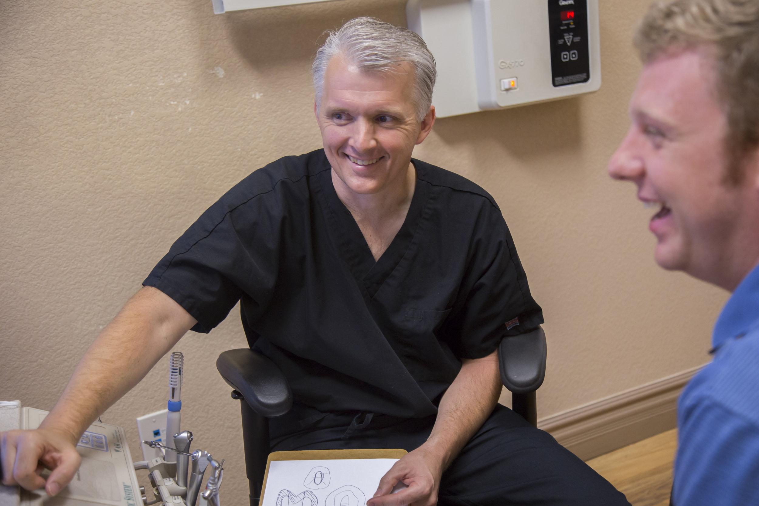 Advanced Endodontics Office-Jessica Bowles-5138.JPG