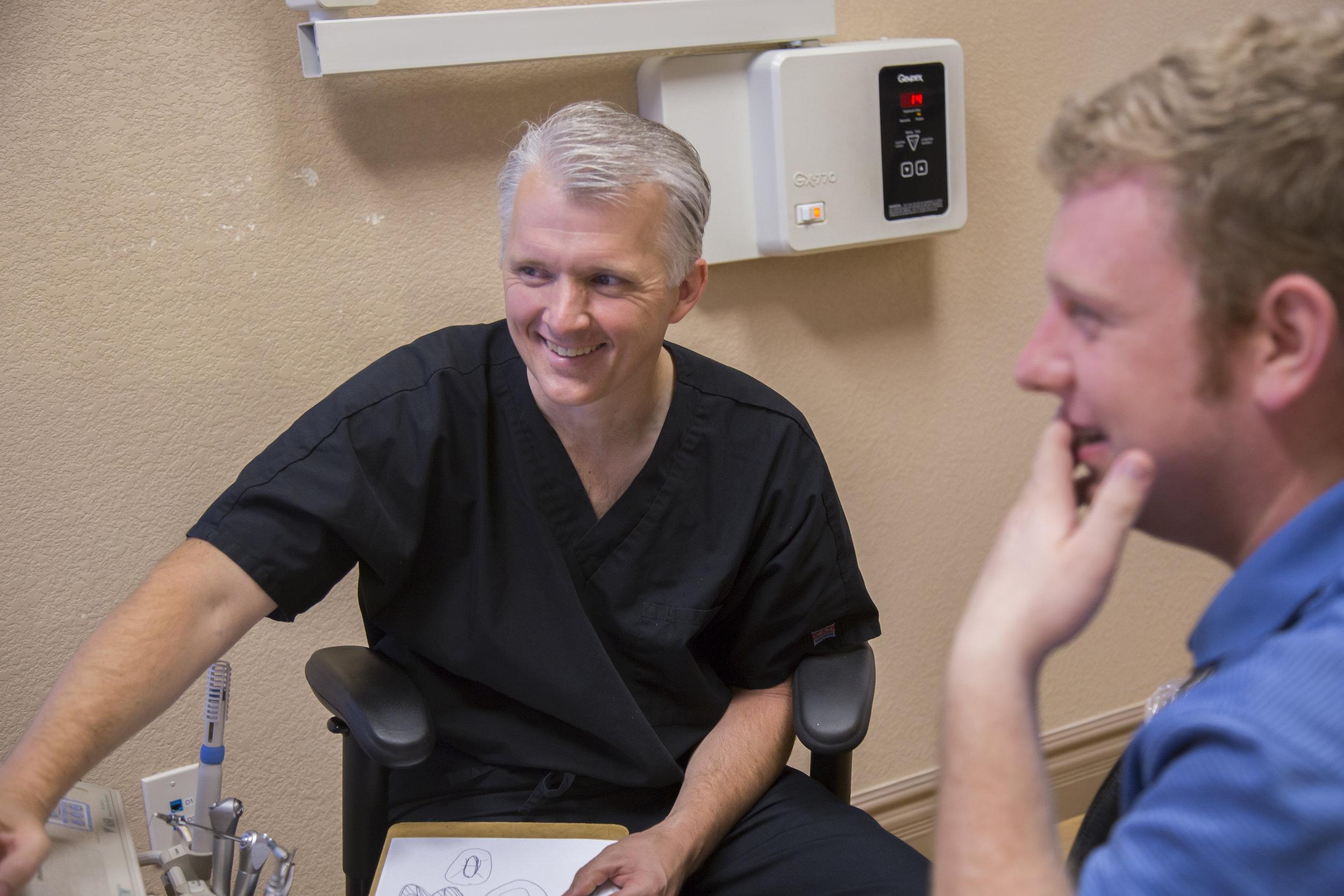 Advanced Endodontics Office-Jessica Bowles-5141.JPG