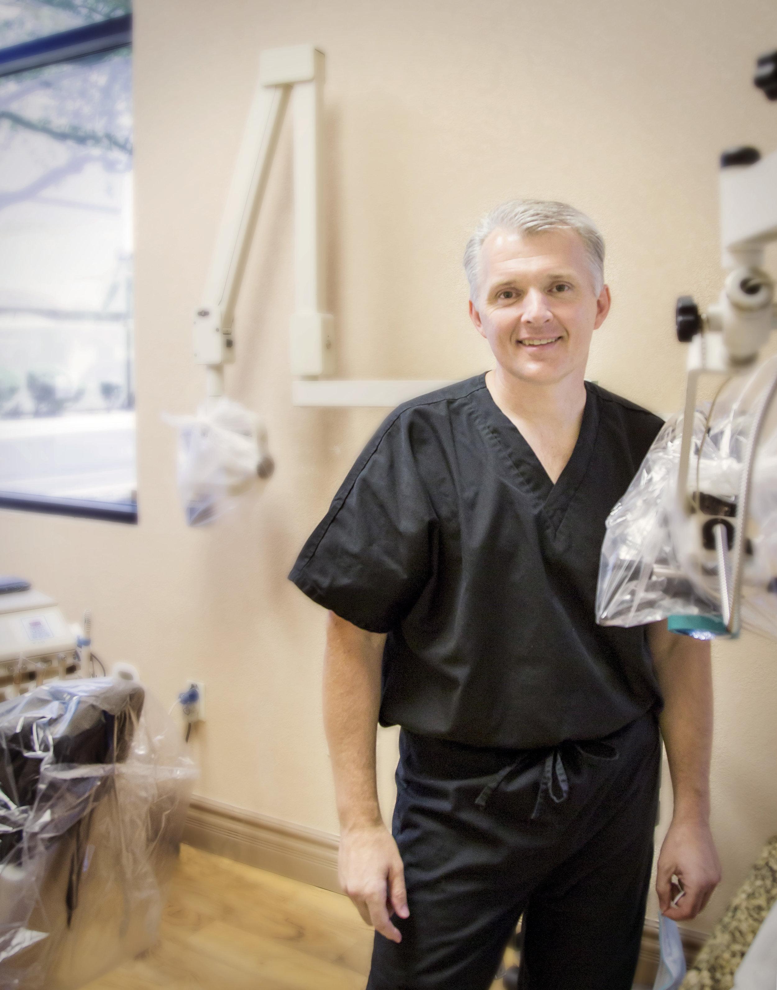 Advanced Endodontics Office-Jessica Bowles-5217.JPG
