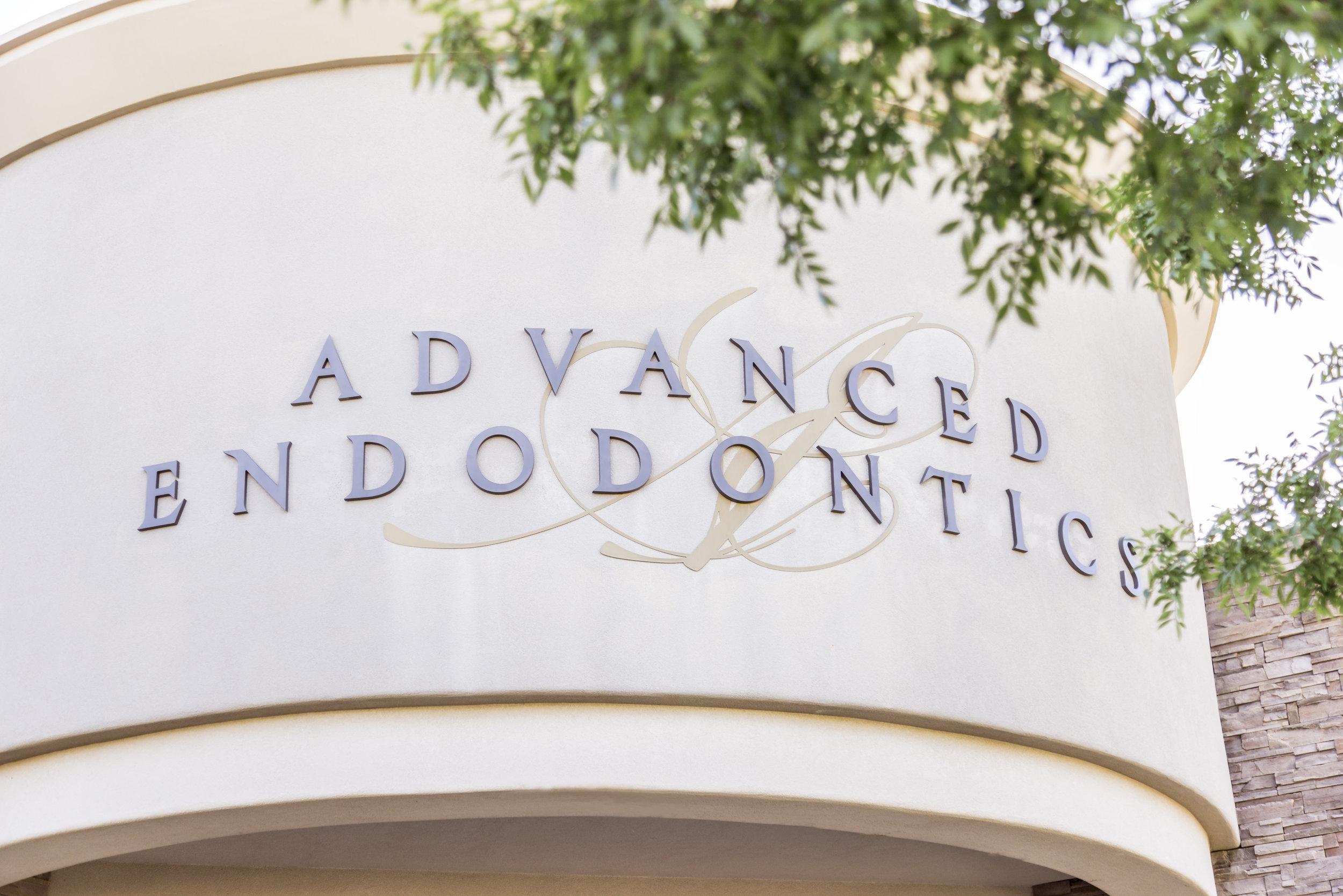 Advanced Endodontics Office-Jessica Bowles-4536.jpg