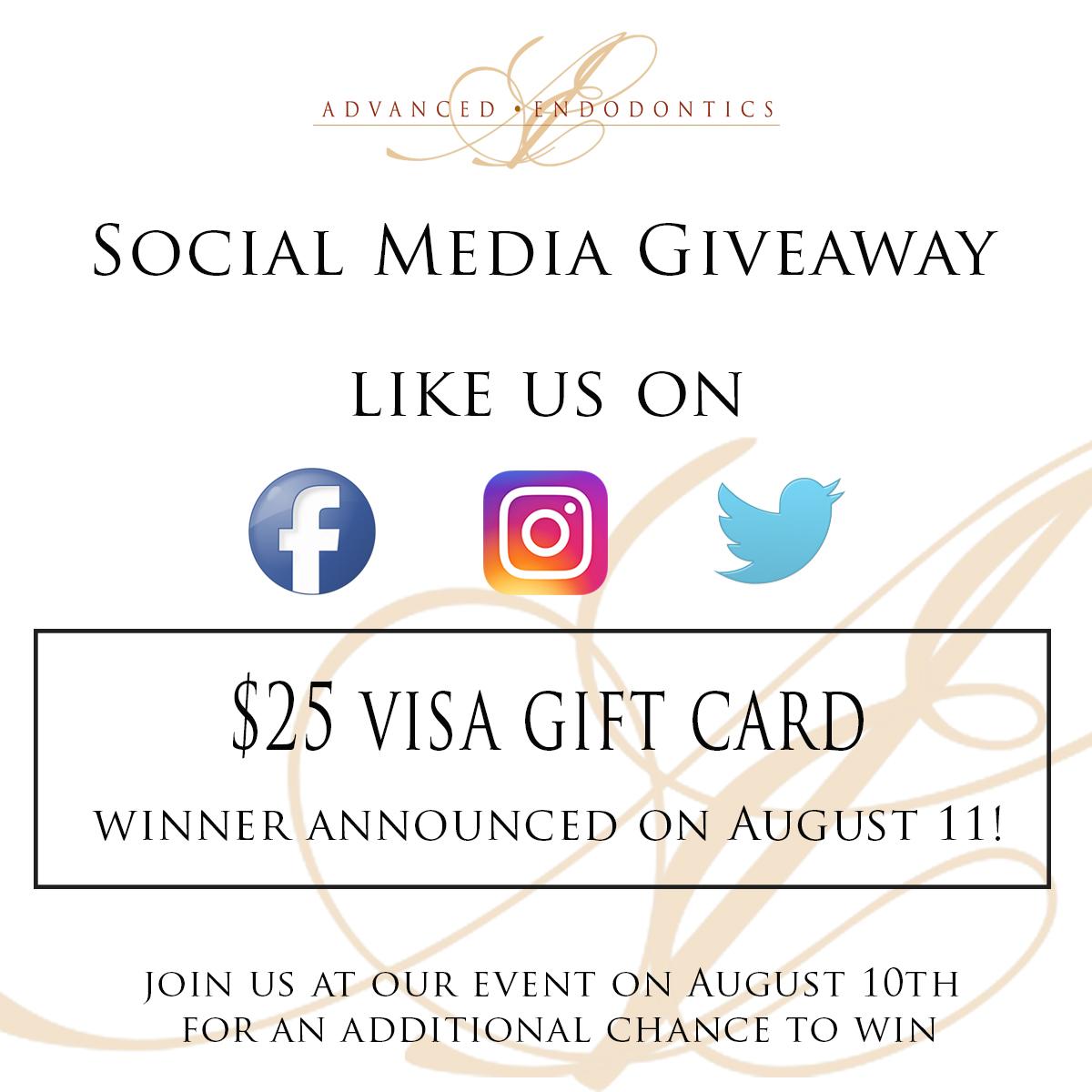 Social Media Giveaway.jpg