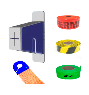 Securi-Sport-centre-de-ski-icone-signalisation-devidoirs-rubans.jpg
