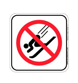Securi-Sport-centre-de-ski-icone-panneaux-signs.jpg