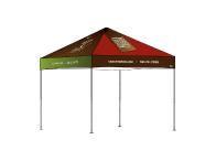 Securi-Sport-Promo-tent-5x5ft-sum.jpg