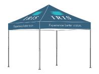 Securi-Sport-Promo-tent-10x10ft-sum.jpg